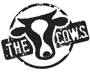 COWS LOGO 1