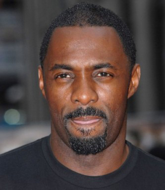 black male actors how to be a good actor driverlayer