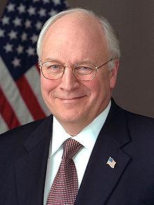 Dick_Cheney