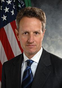 Timothy_Geithner