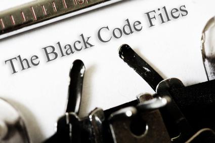 Main-Image-TheBlackCodeFiles