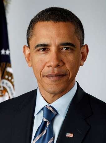 Obama_portrait_crop