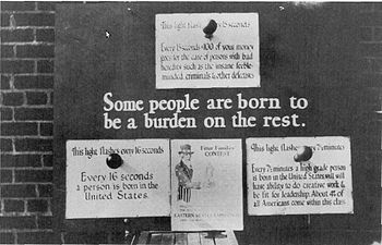 350px-United_States_eugenics_advocacy_poster