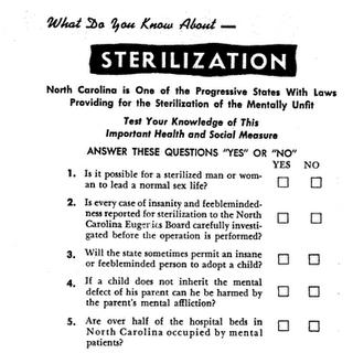 north-carolina-eugenics-sterilization-questionnaire_1